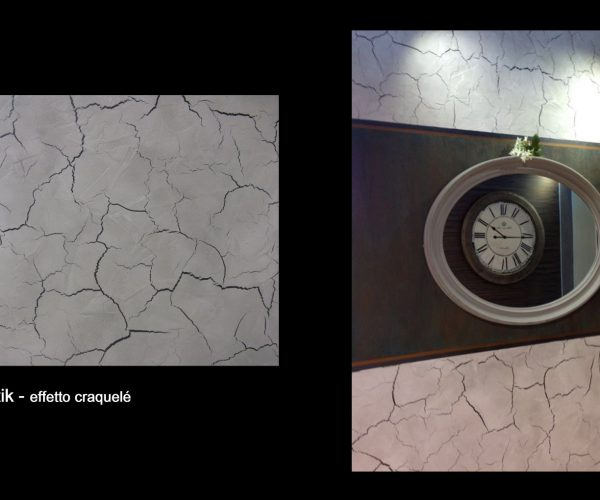 031-craquele