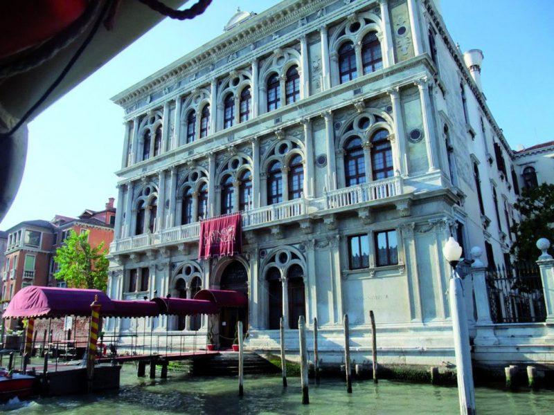 casino-venezia-1024x768